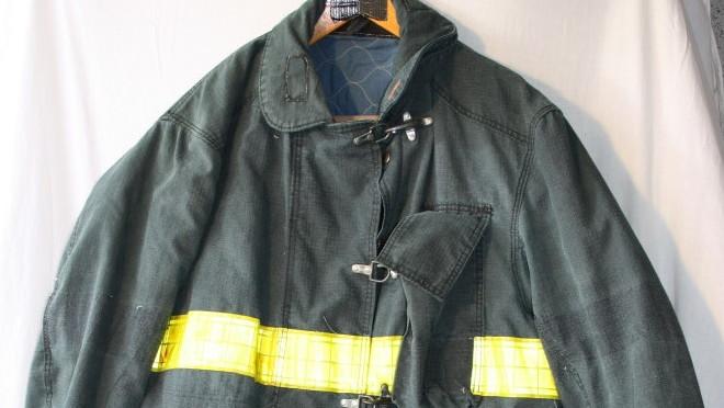 Fire/Rescue Props
